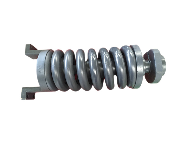 PC200-7 Recoil Spring