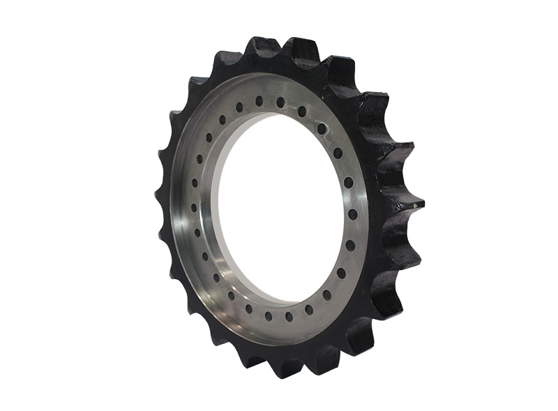 40ton Excavator Sprocket