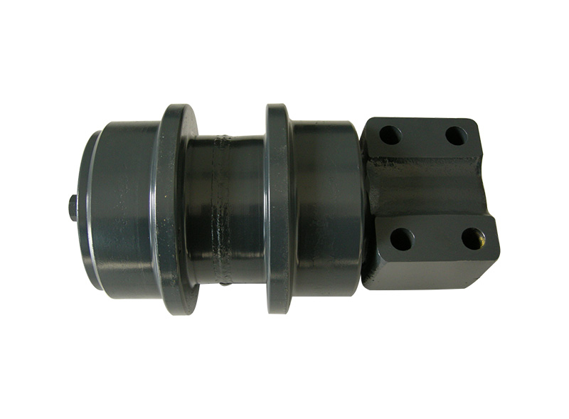 PC200-7 Carrier Roller